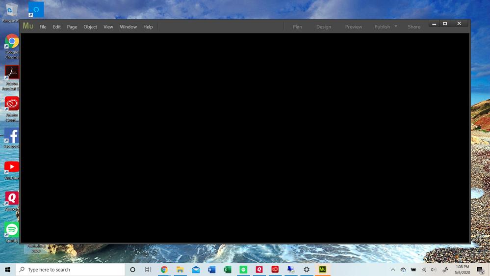 Screenshot 5_6_2020 1_08_16 PM.png