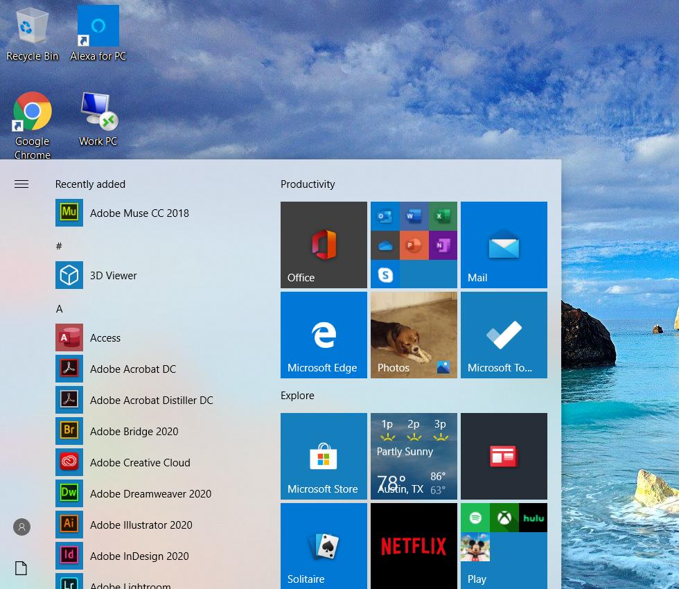 Screenshot 5_6_2020 1_08_02 PM.png