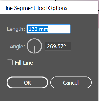 Line tool.png