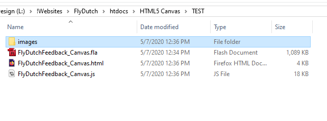 Test_Main Folder.png