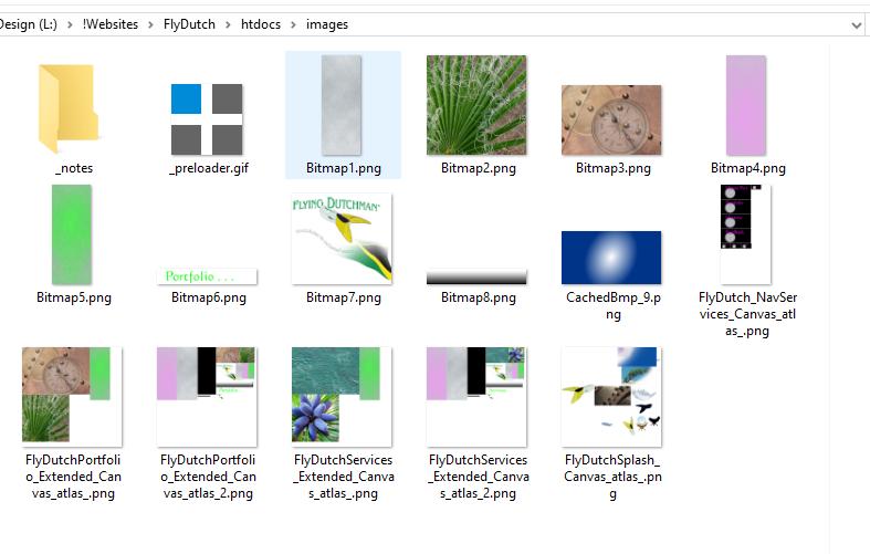 Test_Website Canvas Images Folder.png