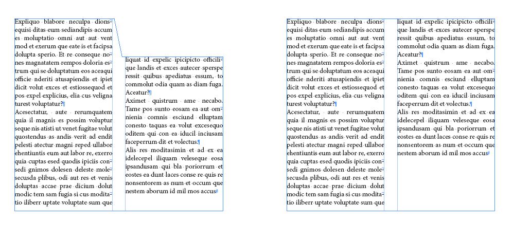 Textrahmen-Polygon-vs-Textrahmen-Rechteck.PNG