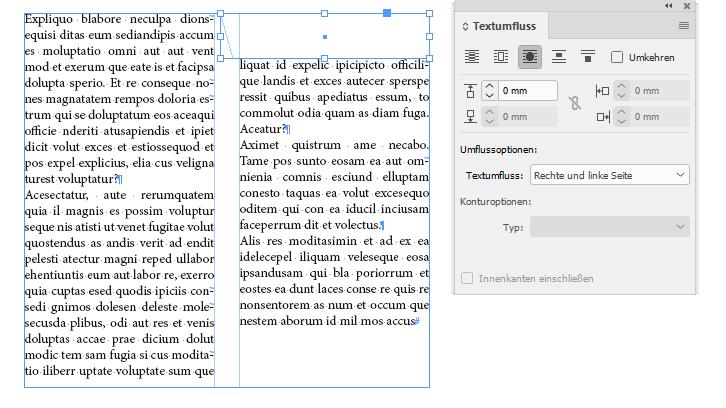 Textumfluss-ObjektHinterTextrahmen.PNG