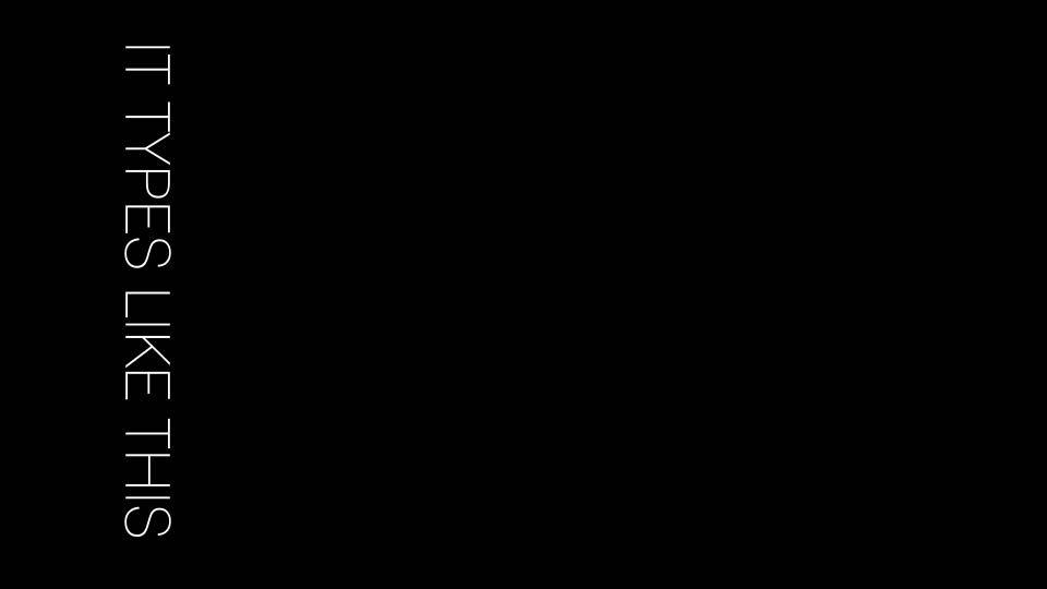 Vertical Screenshot.jpg