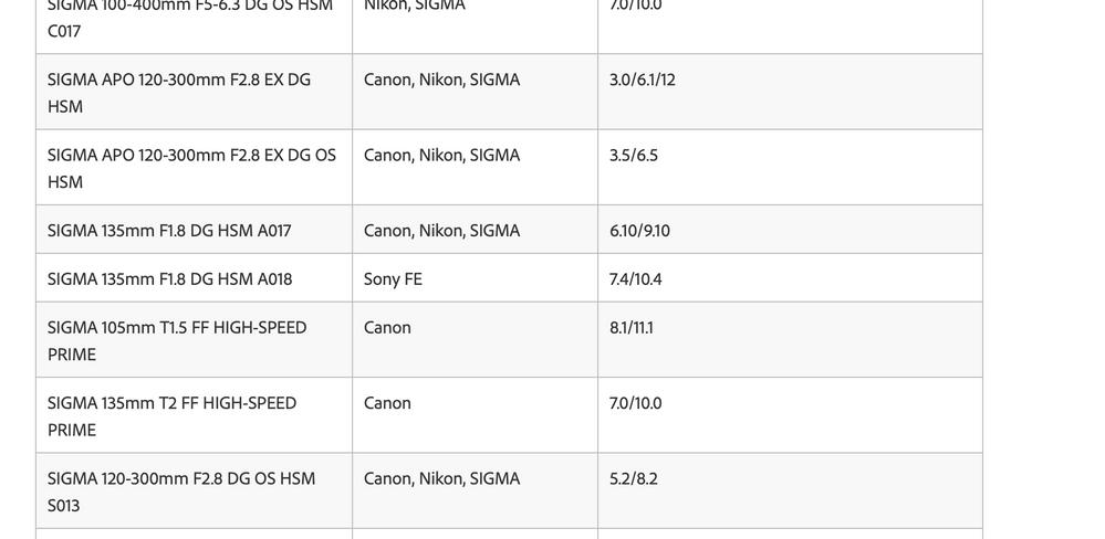 Screenshot 2020-05-07 at 8.56.26 PM.png