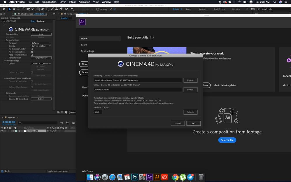 Screen Shot 2020-05-09 at 2.32.05 AM.png