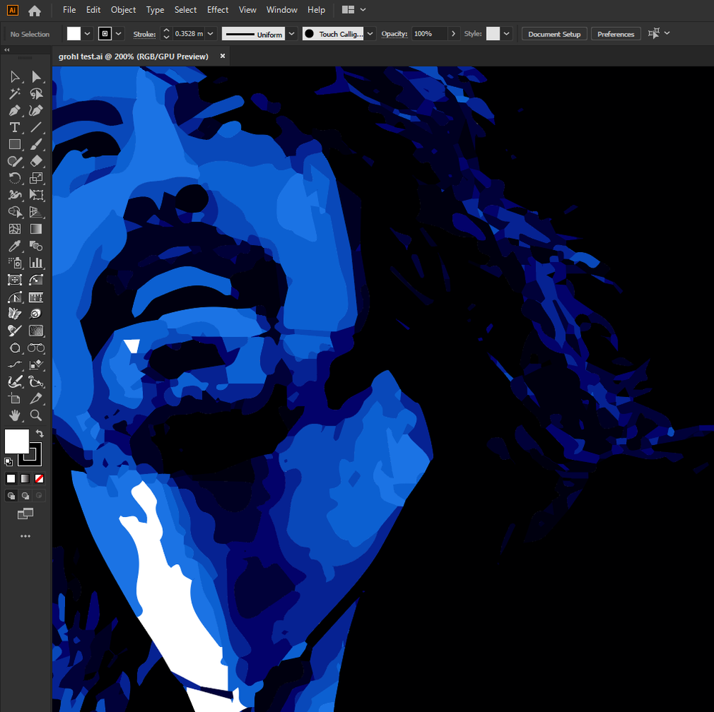 GROHL 200.png