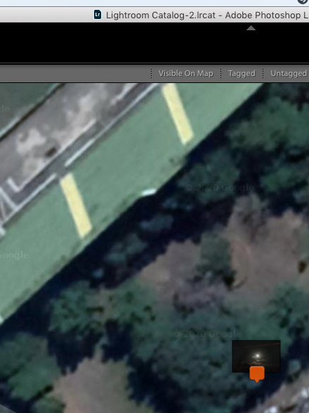 Screen Shot 2020-05-09 at 14.16.39.png