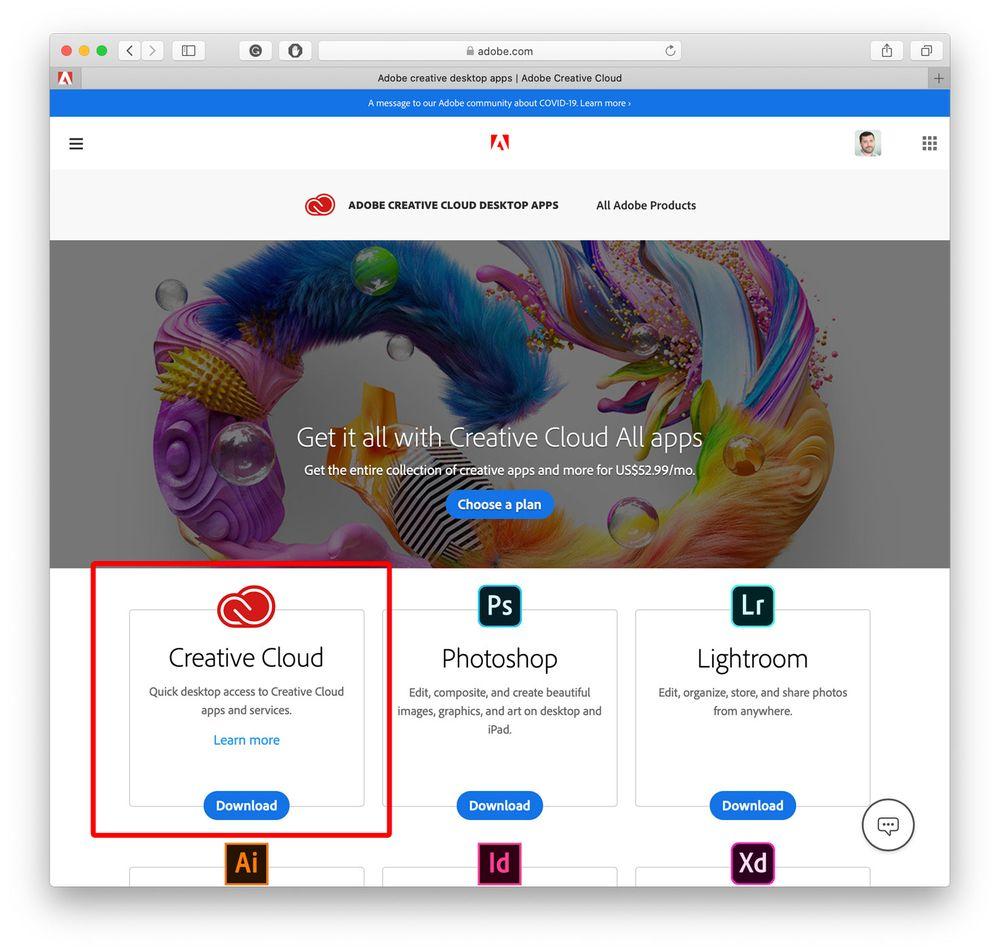 AdobeCC-app.jpg