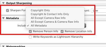 Lightroom-Classic-9-export-metadata.jpg