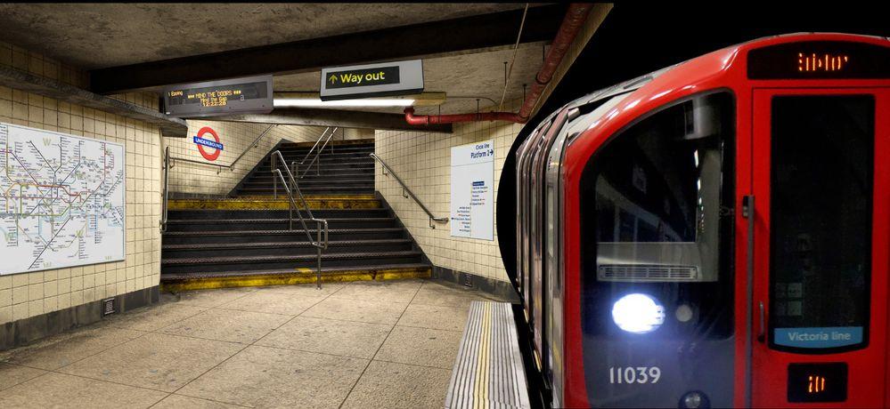 Subway Train.jpg