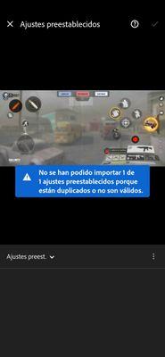 Screenshot_2020-05-10-02-21-25-451_com.adobe.lrmobile.jpg