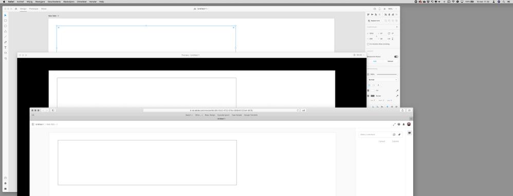 Schermafbeelding 2020-05-10 om 11.33.02.png