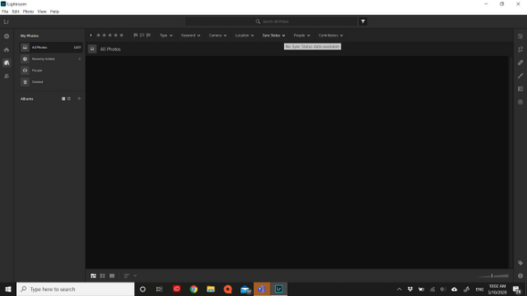 Screenshot (144).png