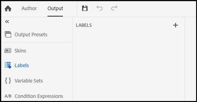 Output-Labels.jpg
