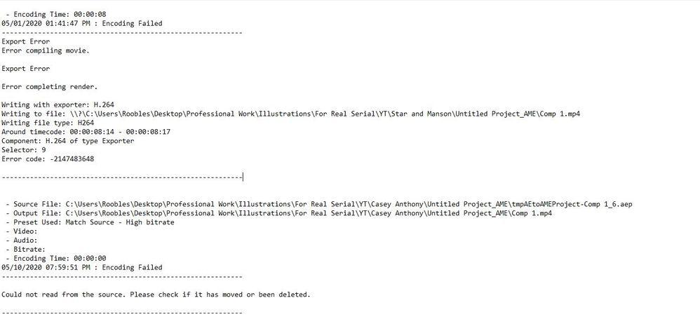 errorcode.JPG