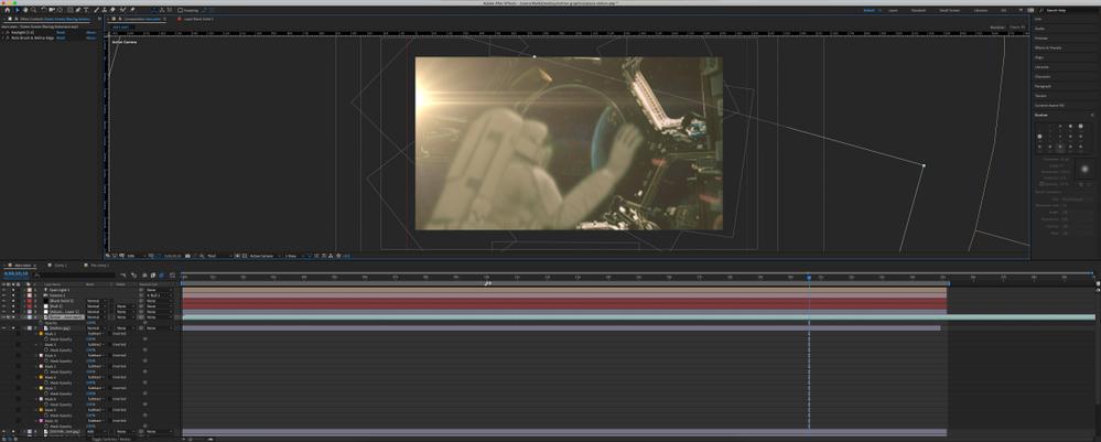 Screen Shot 2020-05-11 at 3.03.56 PM.png