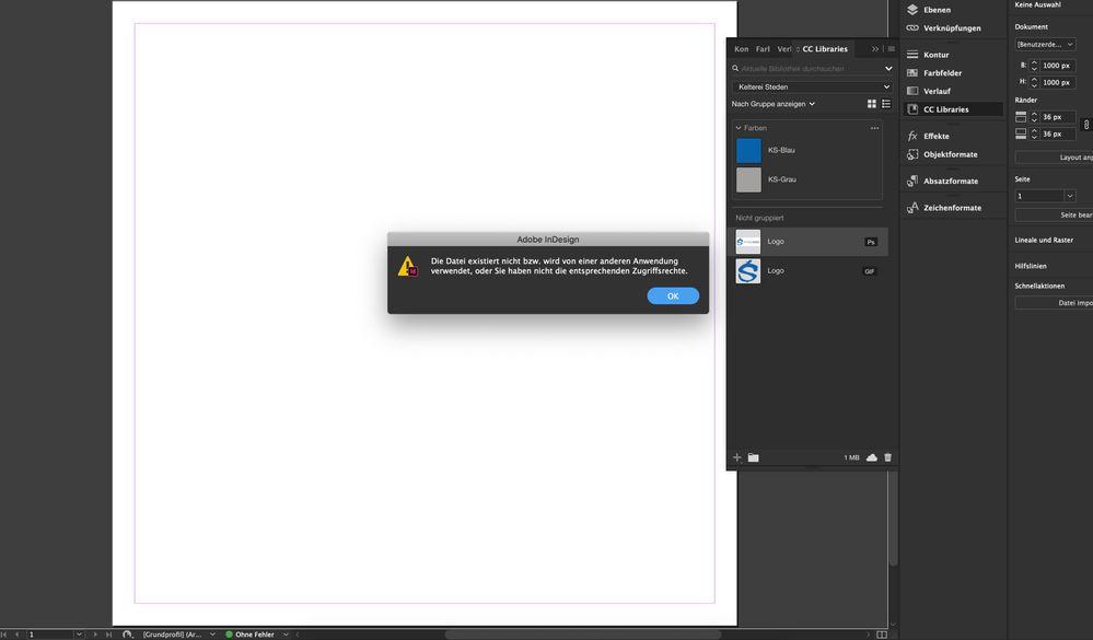 Bildschirmfoto 2020-05-11 um 16.37.41.jpg