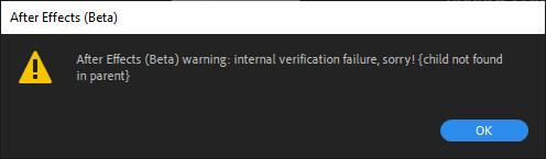 AfterFX_(Beta)_60ckUqSn5o.png