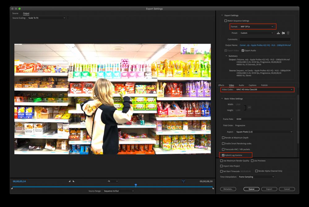 Screen Shot 2020-05-08 at 5.16.43 PM.png