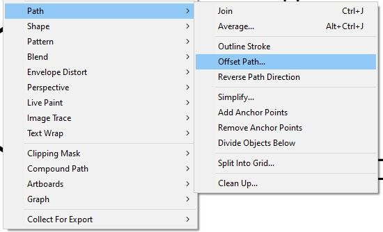 object_path_.jpg