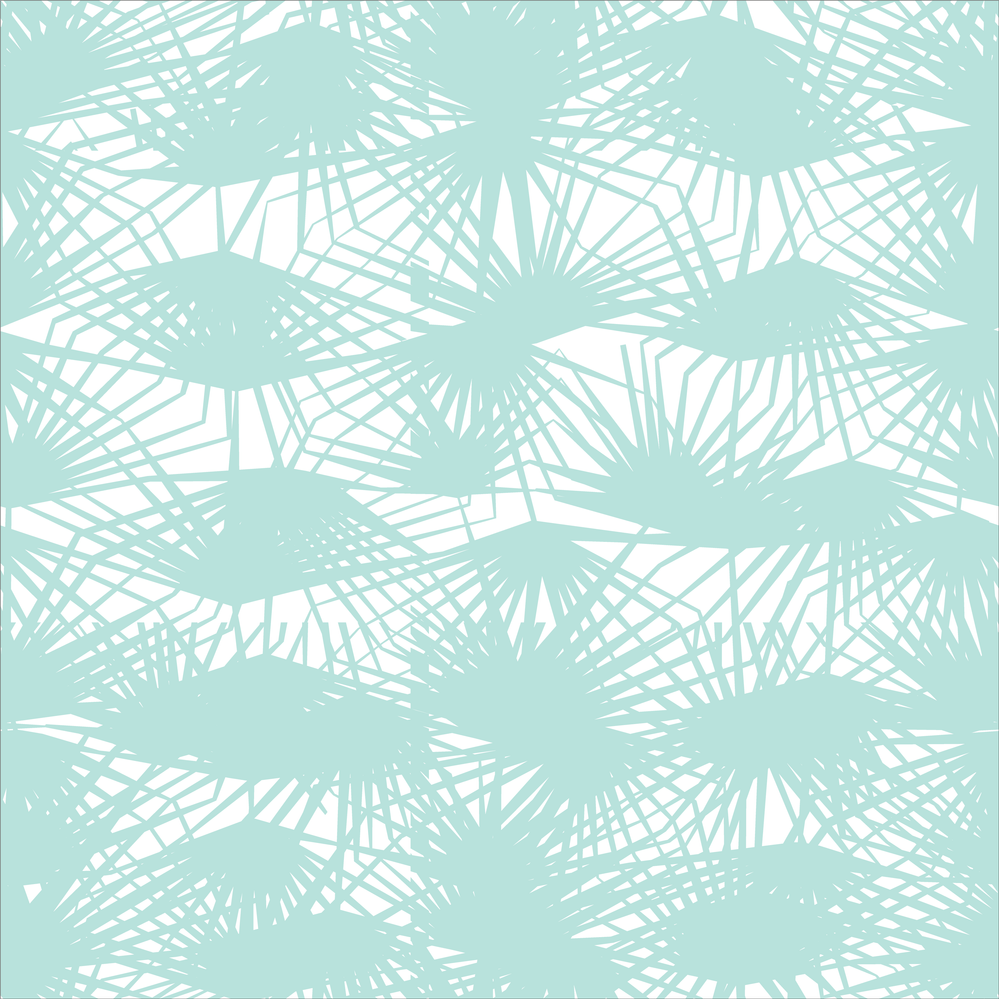 palm test.png