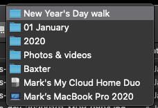 Screenshot 2020-05-12 22.49.11.png
