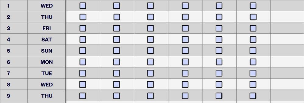 PDF Checkbox Calc@2x.png
