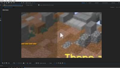 Screenshot (550).png