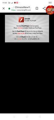 Screenshot_2020-05-13-19-00-03-58.jpg