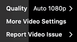 Screen Shot 2020-05-13 at 10.24.24 AM.png