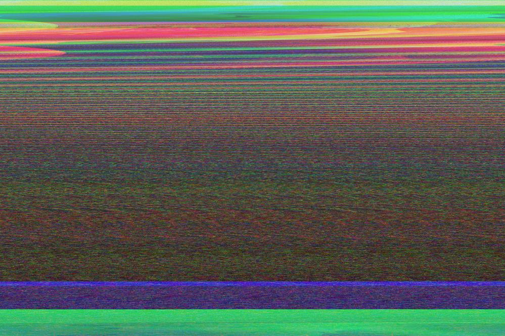 Screen Shot 2020-05-13 at 12.46.01 PM.png