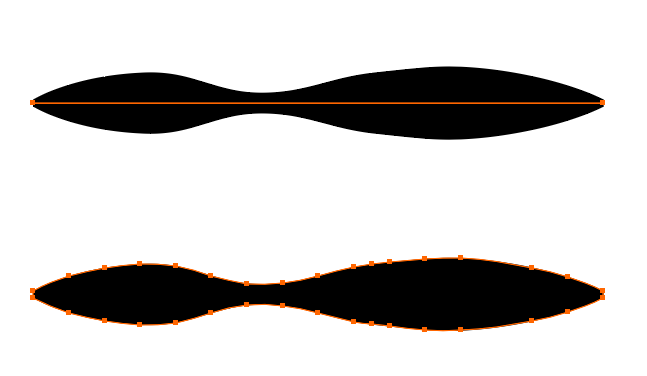width profile points.PNG