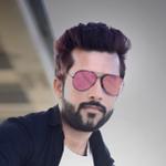 Mr__Chaudhari