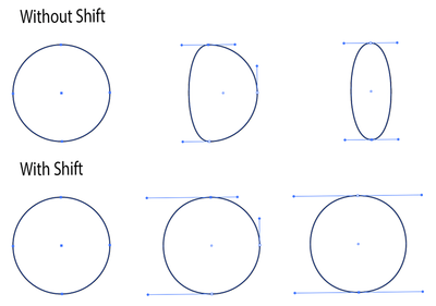 To shift or not to shift.png