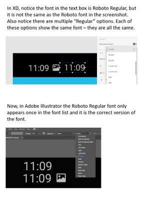 XD - multiple versions of Roboto.png