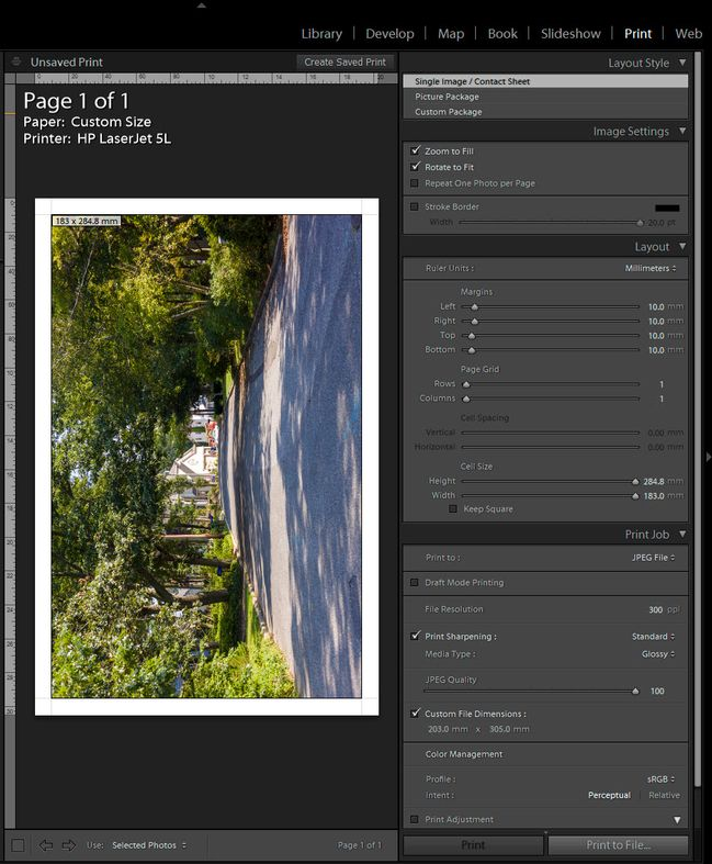 10mm border print.jpg
