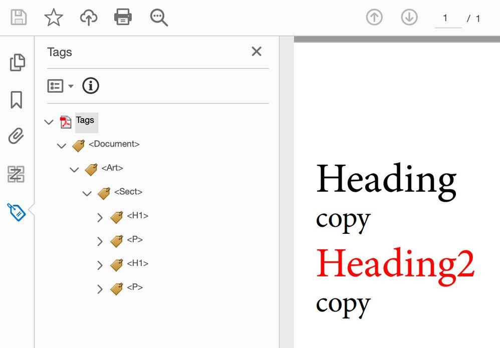 pdf-tag.jpg