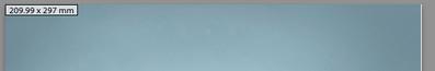 Screenshot 2020-05-14 at 22.02.32.png