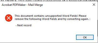 Adobe_PDF_MergeFail.JPG