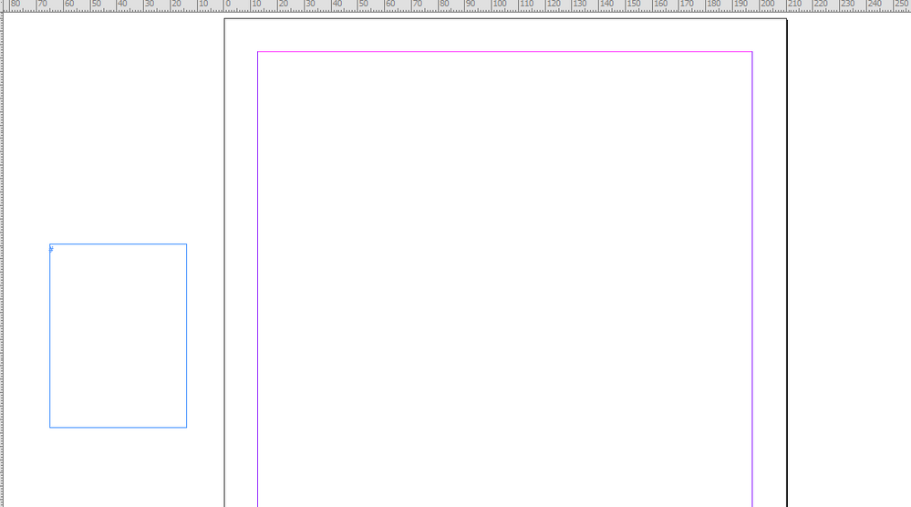 page-textFrames-length-is-ZERO-2.PNG
