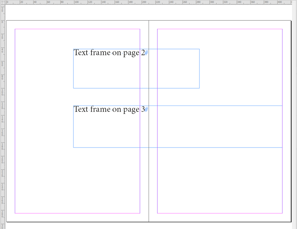 textFrames-on-Spread-crossing-spine.PNG