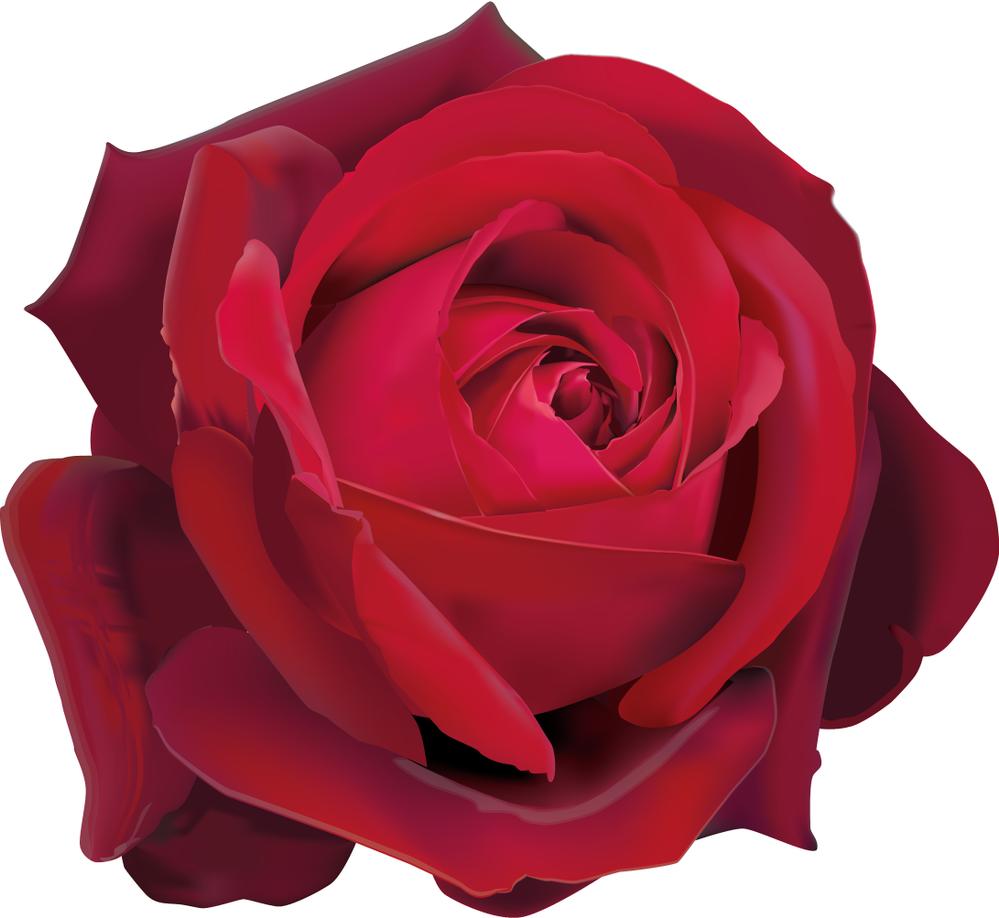 ROSE Edith Piaf.png