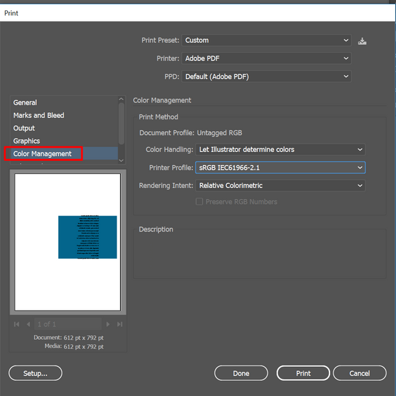 color management settings.png