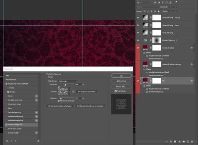 pattern setting+layers.jpg