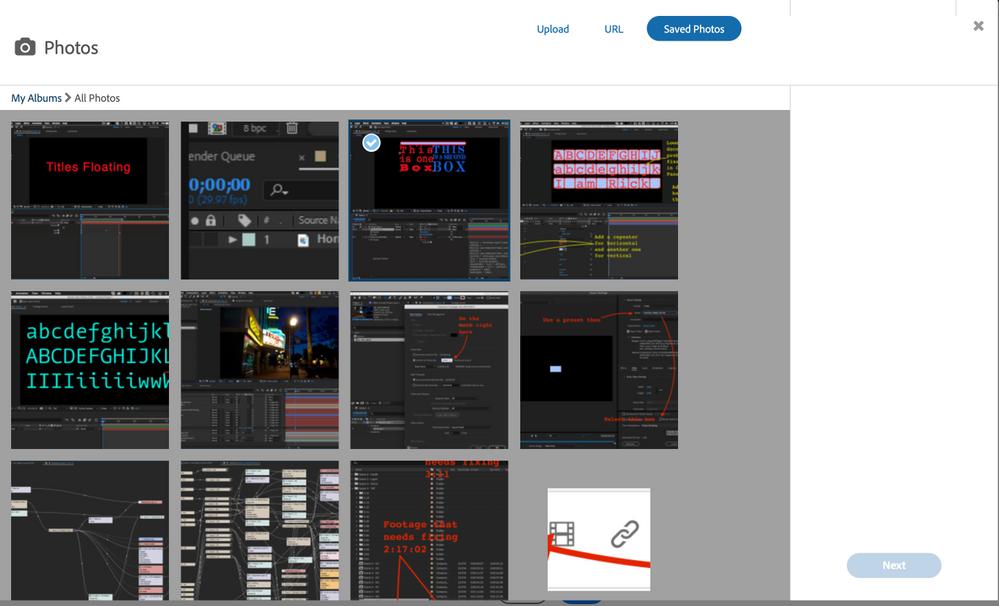 Screenshot_2020-05-17 10.57.25_tehlW3.png