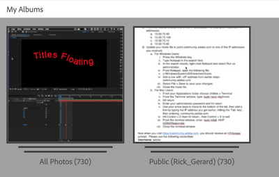 Screenshot_2020-05-17 10.59.48_QCnhrs.png