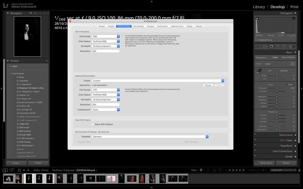 Screenshot 2020-05-17 at 23.06.14.png