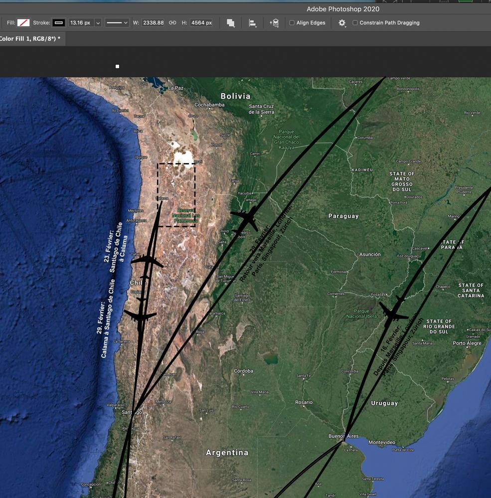 Screenshot 2020-05-17 at 22.11.07.png