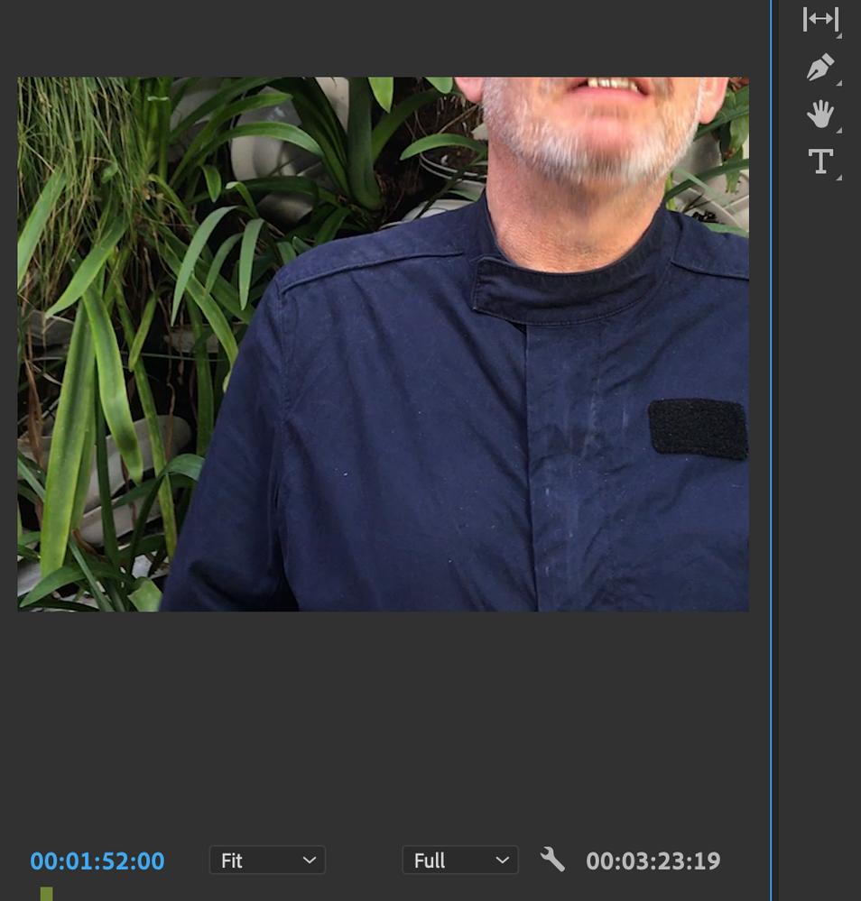 Screen Shot 2020-05-18 at 2.57.07 pm.png